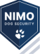 NIMO Dog & Event Security