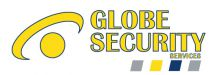 Globe Security Services