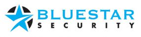 Bluestar Security
