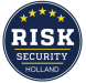 Risk Security Holland