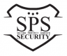 SPS-Security