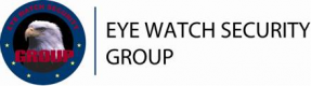 Eye Watch Security Events