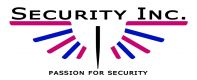 Security Inc.
