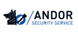 Andor Security Dogs