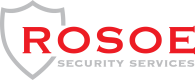 Rosoe Security Services